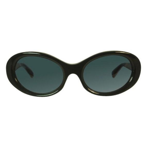 Vintage 1990s Jag Sunglasses