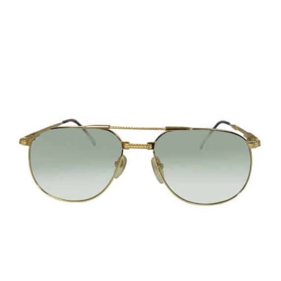 Vintage Loris Azzaro Sunglasses