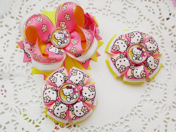 Hello kitty christmas gifts ideas