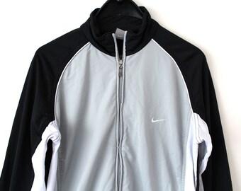 3d3dcb49608f9 Tennis pants | Etsy
