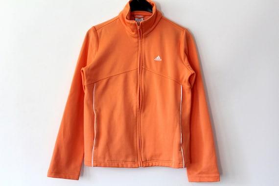 Køb adidas Originals Trefoil FC Track Jacket Herre til