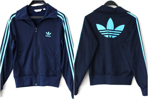 adidas hip hop trainingsanzug