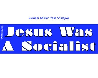 Liberal Laptop//Window//Bumper Sticker Reality Has A Well Known Liberal Bias
