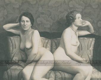Mature amateur german Uncensored: The