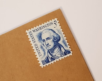 1966 stamps   Etsy