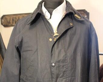 Etsy jacket orvis Mc Etsy jacket Mc wax orvis wax Mc orvis EzqwAg