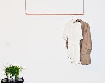 Kleiderstange Etsy