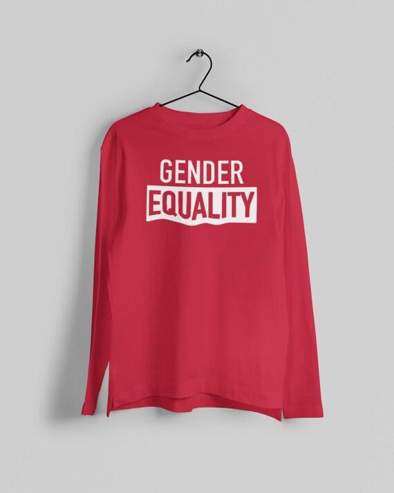Social Justice Shirts, Black Lives Matter Shirts, Feminist Shirts, Gender Equality Shirts, Equality Shirts, Activist Shirts