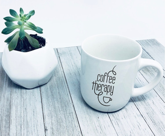 Funny Coffee Mug Novelty Coffee Mug Quote Coffee Mug Mugs with Sayings Coffee Lover Gift Office Coffee Mug Coworker Gift Mug Gift