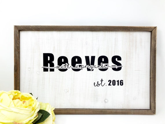 Rustic Wood Sign Farmhouse Decor Rustic Decor Wall Art Decor Home Decor Art Wooden Art Housewarming Gift Wood Sign Wooden Wall Art