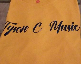 Customized Business Shirt
