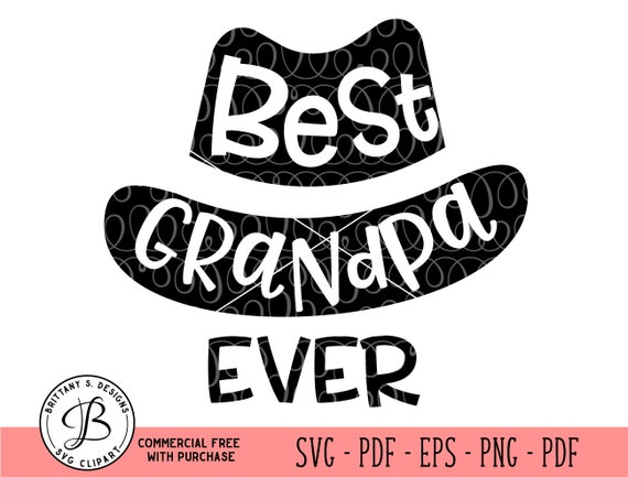 Father S Day Svg Father Svg Dad Svg Mustash Svg Dad Etsy