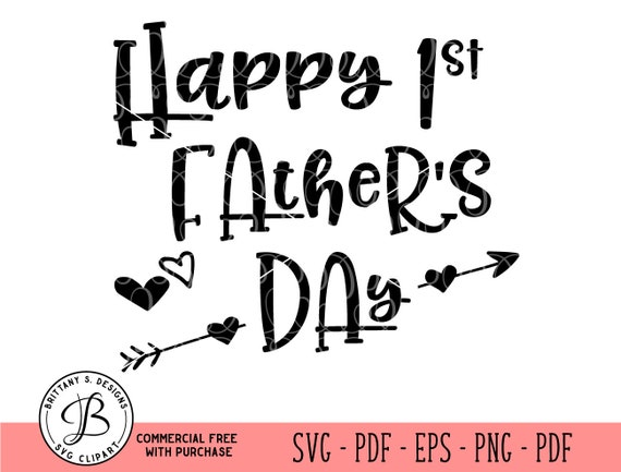 Father S Day Svg Dad Svg Father Svg Dad Cut Files Baby Etsy