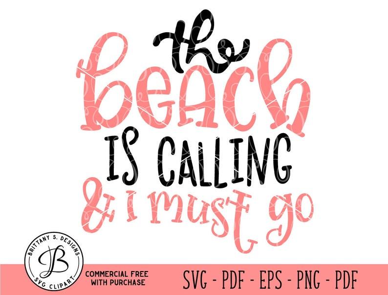 Beach quote svg, Beach girl svg, Beach svg, Beach cut files, baby girl svg,  summer svg, Summer cut file, svg files, svg files for cricut