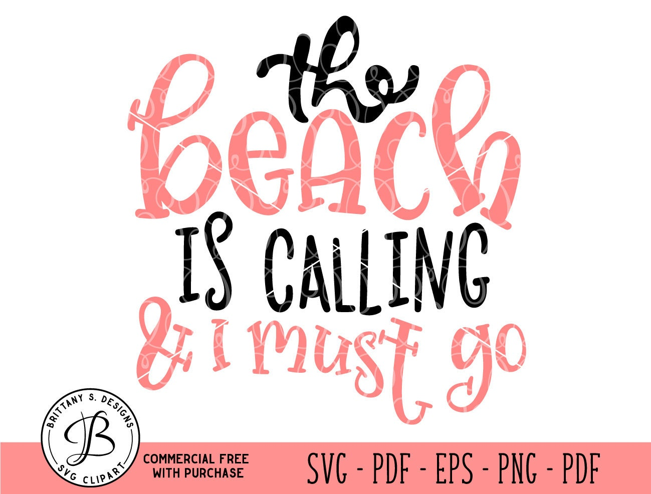 Beach quote svg, Beach girl svg, Beach svg, Beach cut files, baby girl svg,  summer svg, Summer cut file, svg files, svg files for cricut