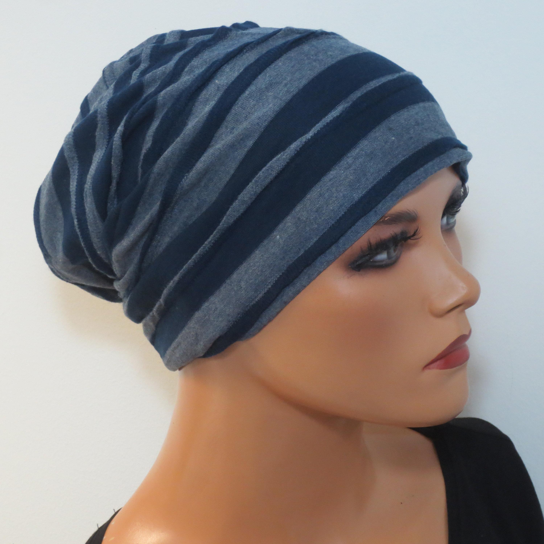 Struttura berretto chemioterapia copricapo cappello di chemio  6be84a96529e