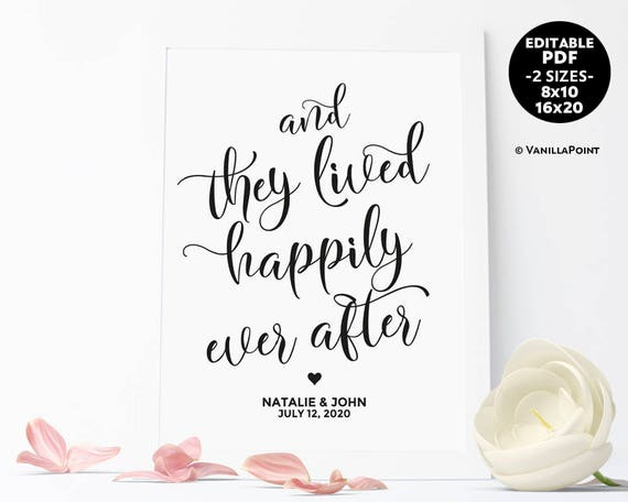 Isla And The Happily Ever After Pdf