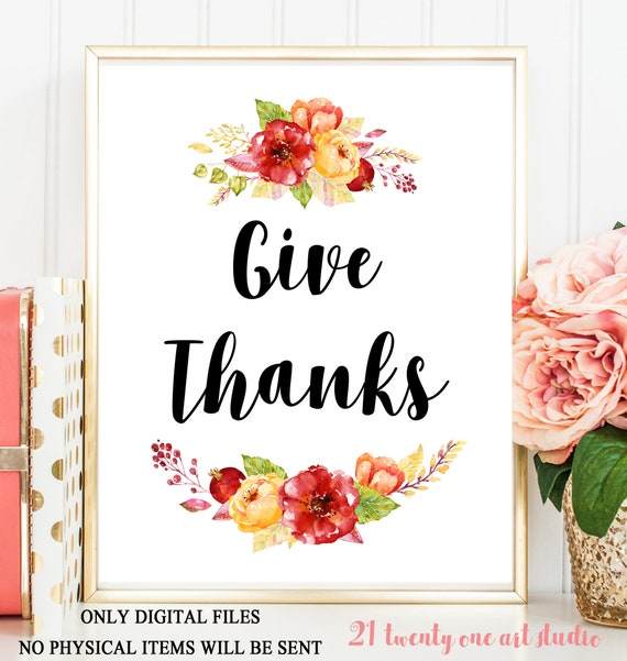 photograph regarding Closed for Thanksgiving Sign Printable referred to as Offer you owing indication, Thanksgiving indications, Thanksgiving decor, Thanksgiving poster, Autumn signs and symptoms, Drop decor, Thanksgiving Printable indicator Prompt