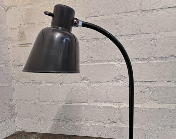 1930s Table Lamp By Christian Dell For BUR Bunte & Remmler Lighting Company Model MATADOR 2768