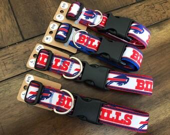 Buffalo Badge Clips Nurse gift healthcare worker gift   Buffalo Bills Badge Clips Badge Clips