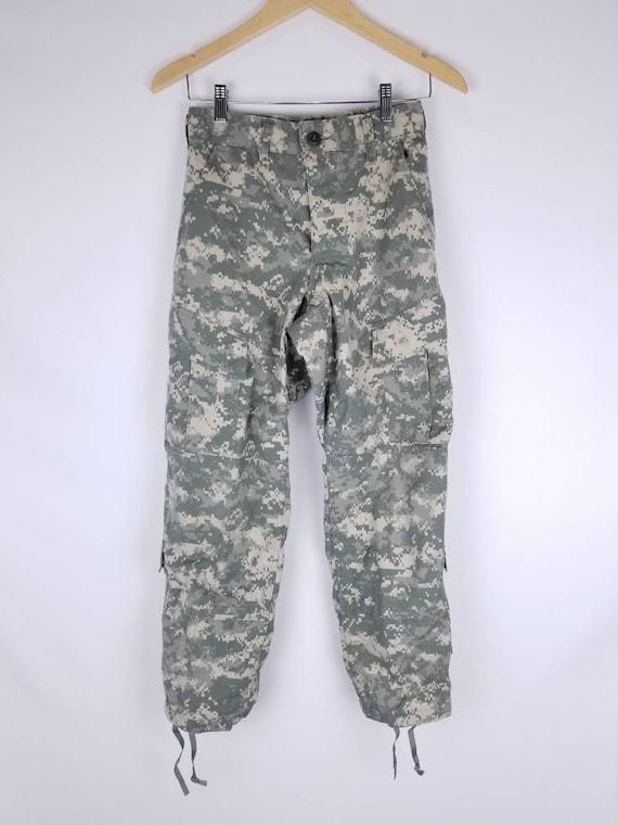 Sonderverkäufe neu billig 2019 authentisch camouflage hose