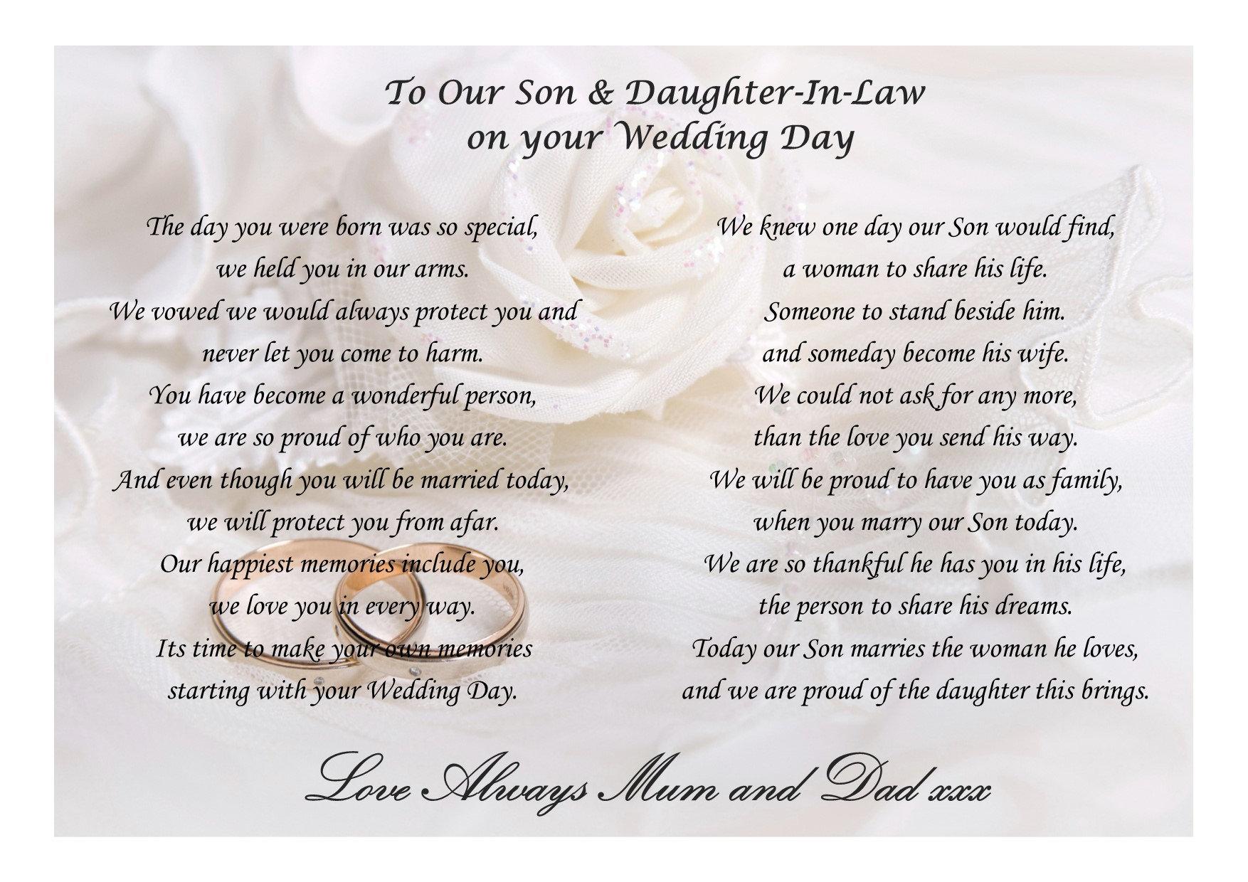 Sprüche Zum 20 Hochzeitstag Für Den Ehemann Romantische