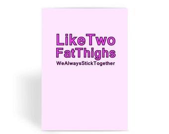 Love / Anniversary Cards