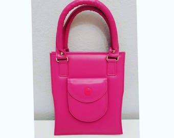 38d8b2eaf467 Girls bag