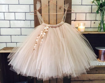 e8bd5812e Flower Girl Dresses