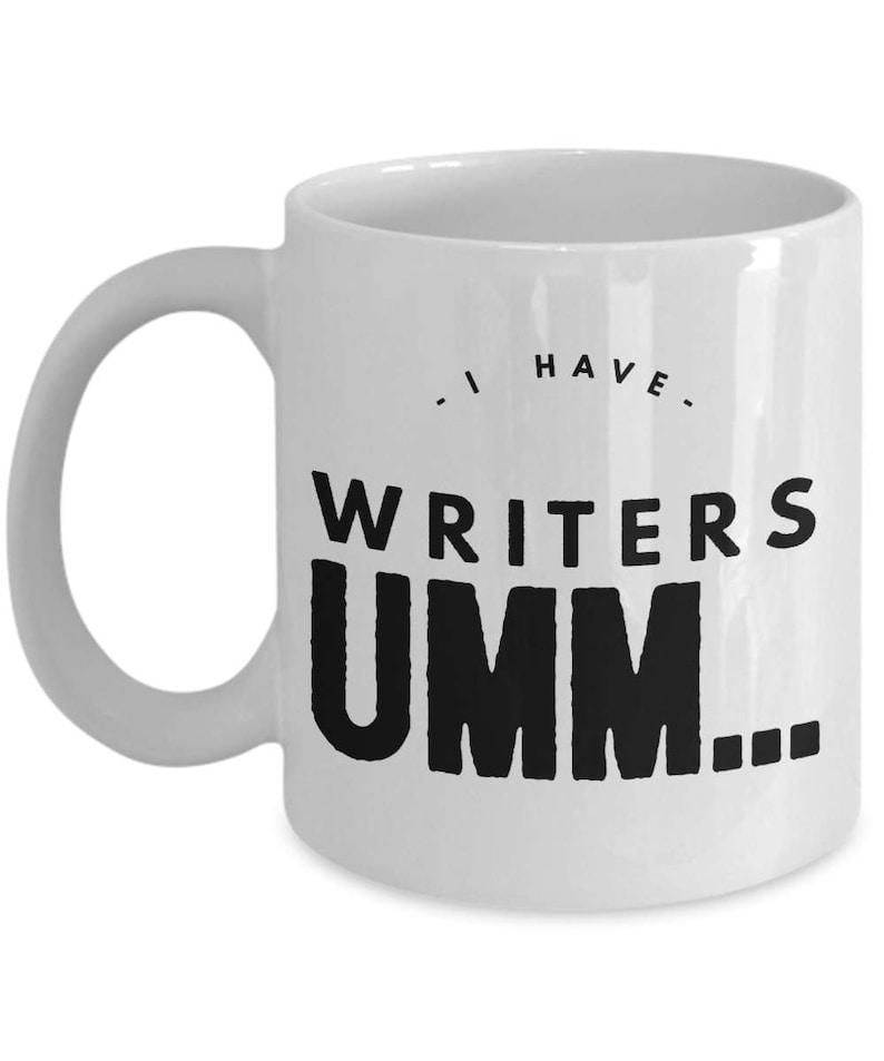I/'m A Windsurfing Instructor Just Assume I/'m Always Right Funny Coffee Mug 1270