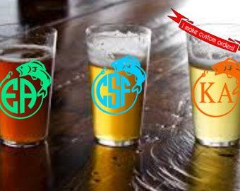 Custom Pint Glass, Groomsman Gifts, Custom Beer Mug, Wedding Favors, Wedding Beer Gifts, Custom Pint Glasses, Personalized Pint Glass