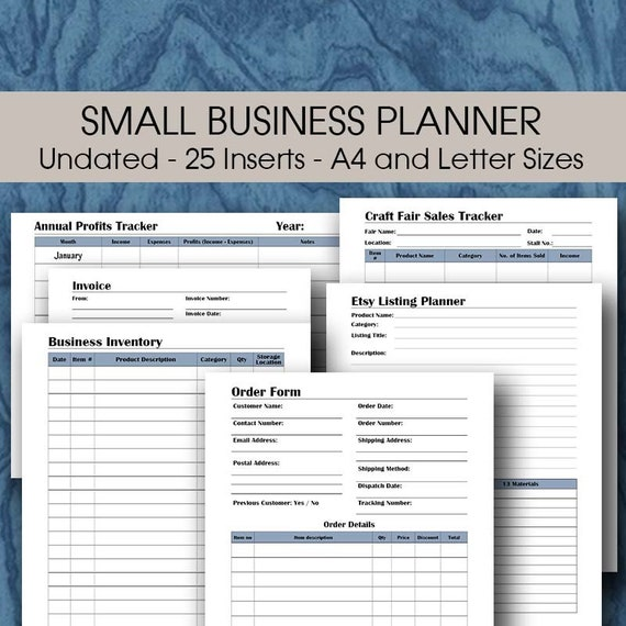 Expense Printable Forms Worksheets Budget Spreadsheet