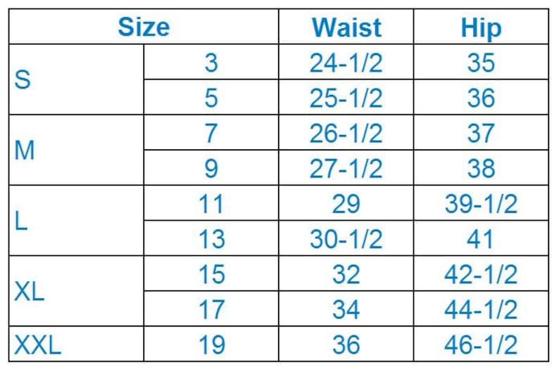 Fractal effect XSmall Capri length leggings LGCXS1644.