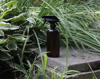 The Oil | Body Oil | Spray Oil | Natural Skincare Moisturizer