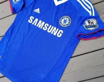 the latest 188db 533cb Chelsea adidas | Etsy