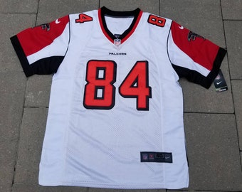 New Falcons jersey | Etsy  for cheap