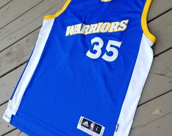 online retailer e2559 a160f Kevin durant jersey   Etsy