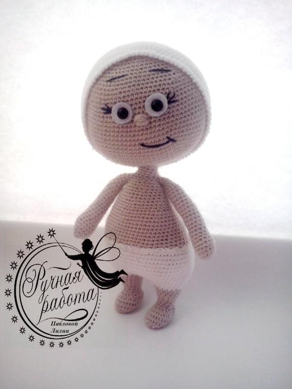 Bonnie Baby Costume Infant Babe Bonnie Babe Costume Pattern Etsy