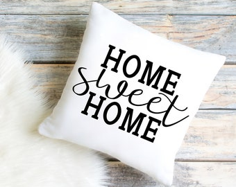 Home Decor Shop