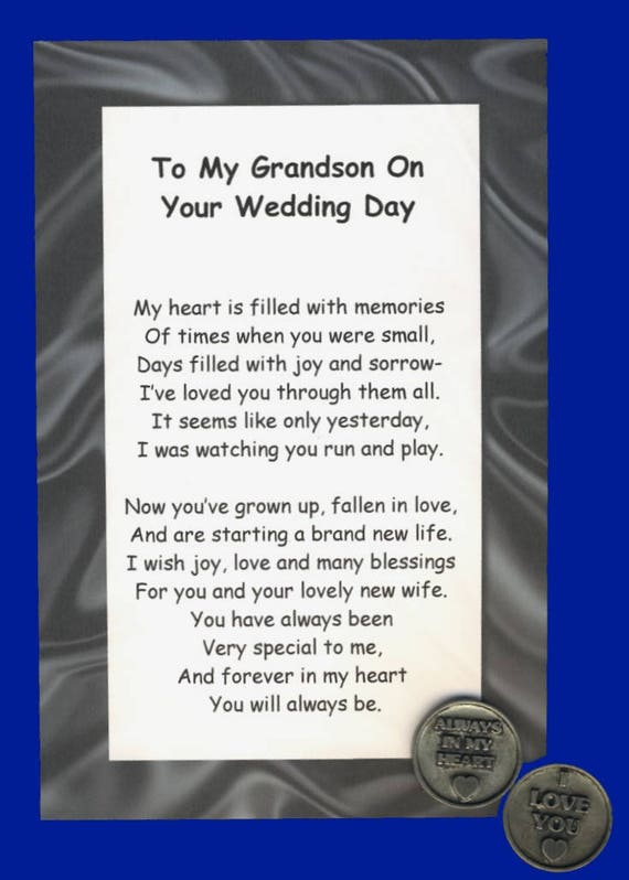 On wedding poem day to wife my our Anniversary Poems