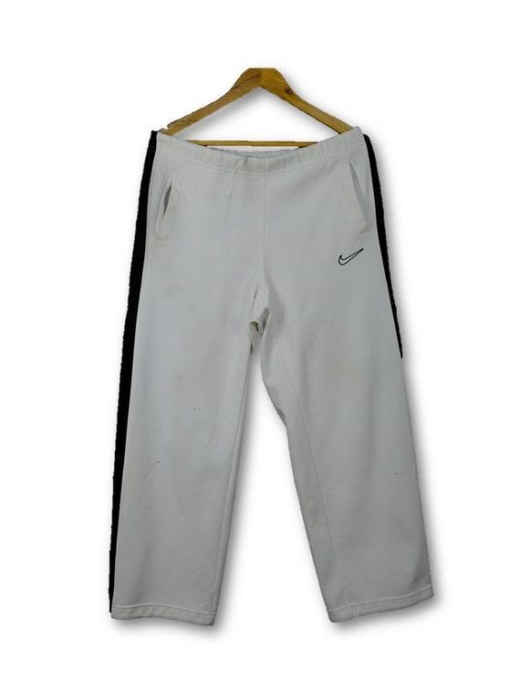 Vintage Nike Sweatpant
