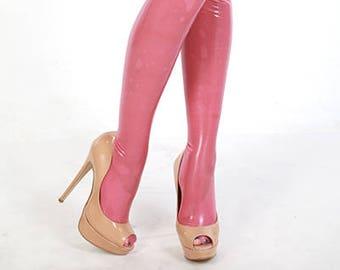 Seamless stockings
