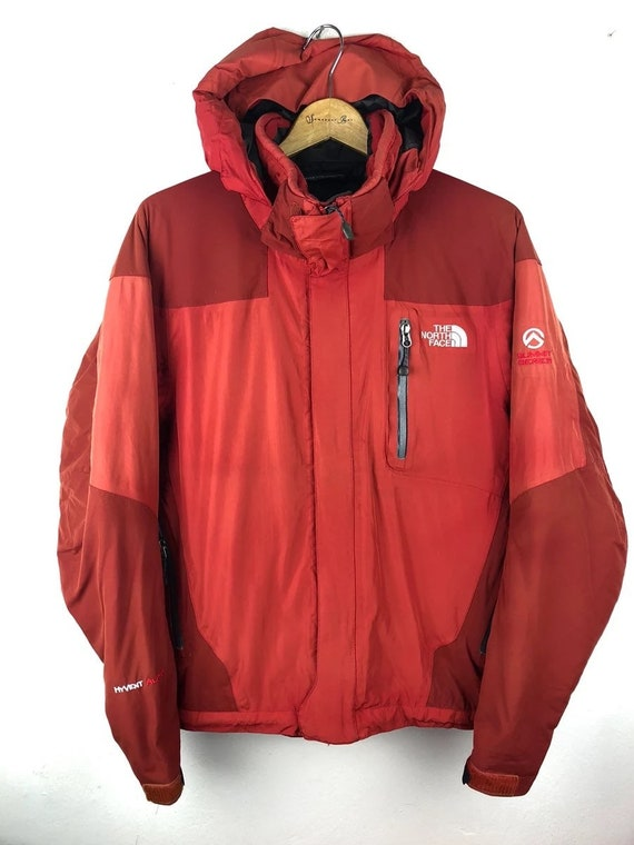 The North Face Summit Series Jacket Hoodie