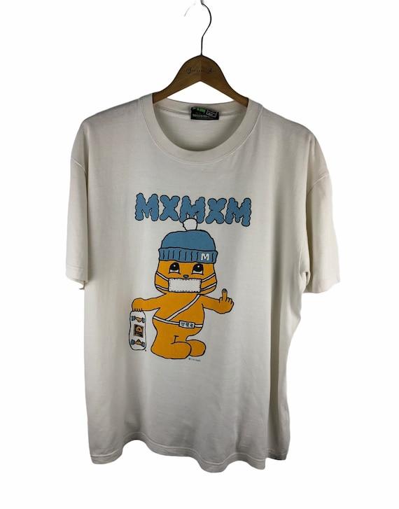 MXMXM Magical Misfits T-Shirt