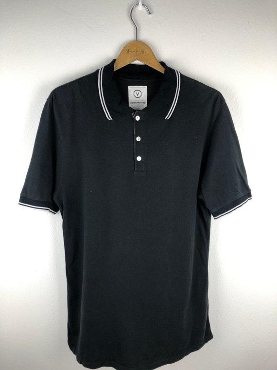 Visvim Polo Shirt