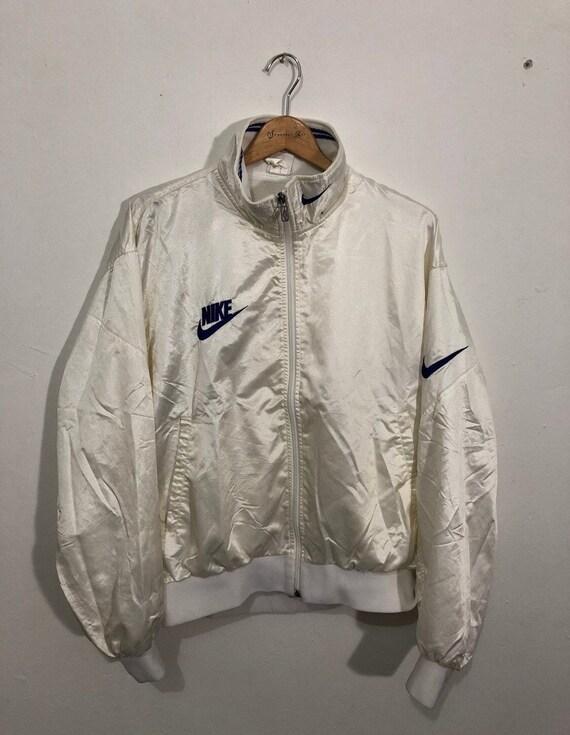 Vintage 90's Nike Sweater
