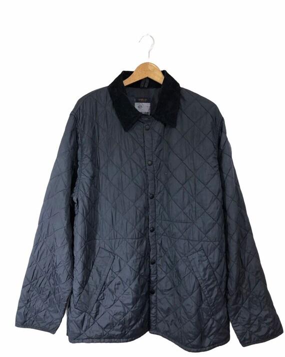 Omnigod Japanese Brand Jacket