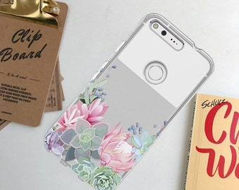 Phone Cases Etsy