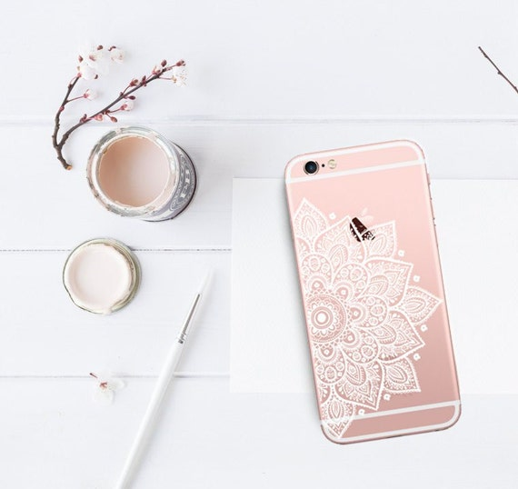how to buy a used iphone iphone xr mandala iphone 7 iphone 7 plus etsy 8303
