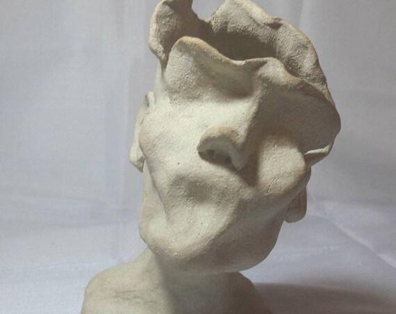 air head (3)